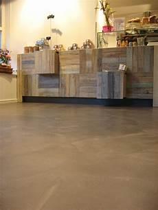dfsperre auf betonboden portfolio schichtwelt surfaces
