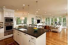 interior design for kitchen room 60 kitchen interior design ideas with tips to make one