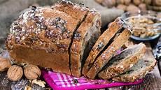 Brot Backen Schnell Und Einfach 10 Wertvolle Tipps