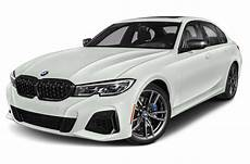 2020 bmw m340 specs price mpg reviews cars