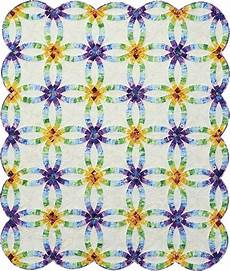 217 best images about judy niemeyer quiltworx pinterest