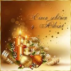 4 advent fr 252 hst 252 cksbuffet 18 12 2016 bistro no 10