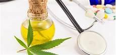 Cannabis Therapie Stand Der Gesetzeslage F 252 R Schwerkranke