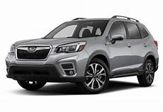 best subaru 2019 lease exterior 2019 subaru forester pictures photos carsdirect
