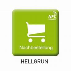 Onetouchlabel Bestell Sticker 3d Visdome 174 Onetouchlabel