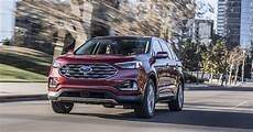 2019 ford explorer exterior hd wallpapers autoweik