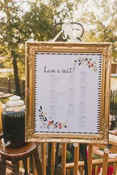 tableau plan de table mariage 30 most popular seating chart ideas for your wedding day