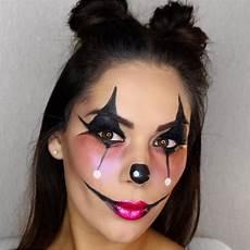 Malvorlagen Gesichter Schminken Make Up Gesicht Malvorlagen Potentialplayers Malvorlagen