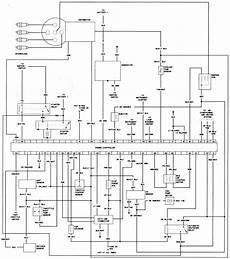 2000 lincoln town car alternator wiring diagram chrysler town and country wiring diagram free wiring diagram