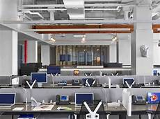 workspaces with views that 9 inspirational open office workspaces office snapshots