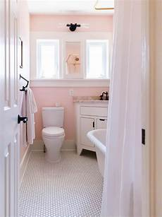 163 best images about small bathroom colors ideas on
