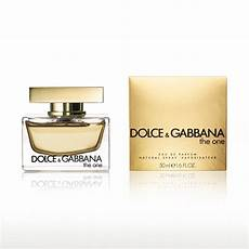 dolce gabbana the one eau de parfum 50ml feelunique