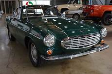 1968 volvo 1800s p1800 restored for sale volvo other 1968 for sale in nuys california