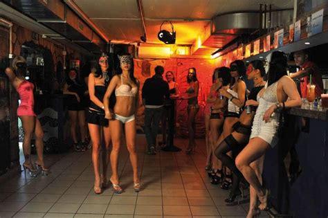 Ragazze Nude Asiatiche