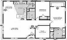 1400 square feet house plans hot trend 1400 sq ftfloor plans for home interior