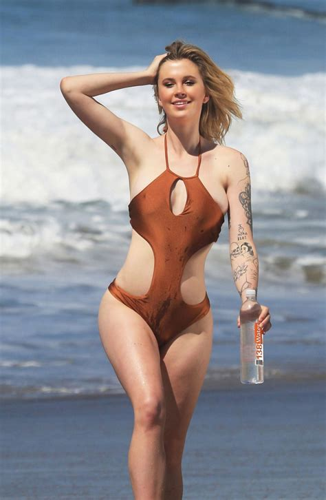 Ronda Rousey Naked Porn