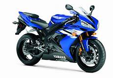 Yamaha Yzf R1 - 2006 yamaha yzf r1 review top speed