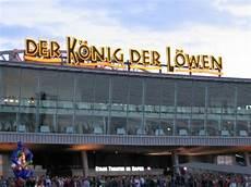Konig Der Lowen Hamburg - der koenig der loewen the king hamburg 2018 all