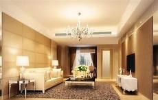 Wohnzimmer Farblich Gestalten - find the best living room color ideas amaza design