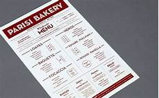 17 best images about contoh flyer menu cafe dan restoran pinterest logos flyers and marvel dc