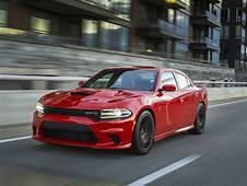 Cheapest Power 12 New Performance Cars With The Most