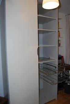 Ikea Pax Kleiderschrank Gebraucht Kaufen Auf Ebay