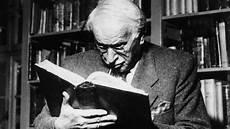 Jungs Malvorlagen Jung 8 Facts About Carl Jung Mental Floss