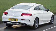 neues c coupe 2016 mercedes c class coupe new car sales price