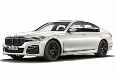 Bmw 745e Hybrid Saloon 2020 Review Carbuyer