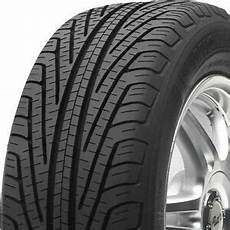 215 60 15 michelin hydroedge 93t bsw new tires ebay