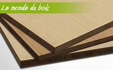 panneau bois bambou panneaux en bambou informations et pr 233 cisions le