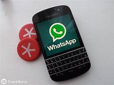 whatsapp crackberry whatsapp to introduce voice services in q2 this year crackberry com