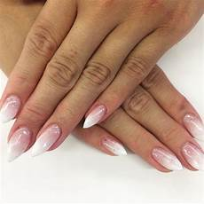 30 claw nail art designs ideas design trends premium
