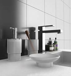 accessori bagno capannoli bicchiere easy da appoggio pavone casa arredo bagno e