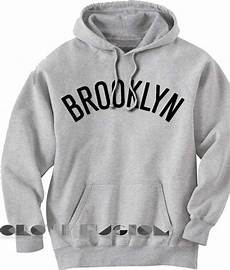 logo grey fashion hoodie apparel clothfusion