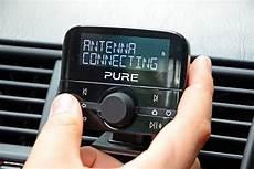 best dab car radio adaptors 2018 test auto express