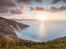 which greek island is best for you photos cond 233 nast traveler
