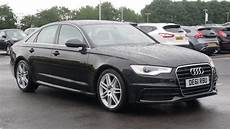 Audi A6 For Sale by Used Audi A6 Cars For Sale Audi A6 Finance Carshop