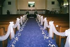 my diy wedding ceremony decor