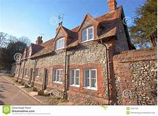 Englische Häuser Innen - traditional house stock image image of wall