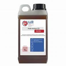 huile 5w30 c3 huile moteur 5w30 c3 huile acea c3 5w30