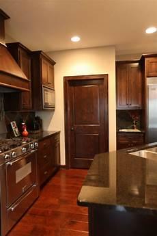 kitchen cabinets interior pin on interior doors