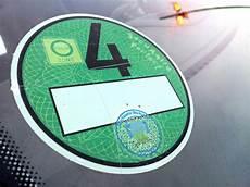 fahren ohne umweltplakette gr 252 ne umweltplakette kfz kennzeichen nicht mehr lesbar