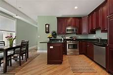 kitchen paint colors with cherry cabinets paint for kitchen walls kitchen paint colors with