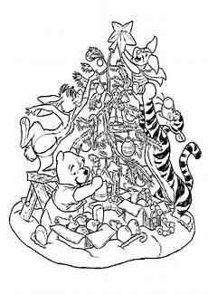 Ausmalbilder Weihnachten Disney Zum Ausdrucken Ausmalbilder Weinachten Kostenlos Malvorlagen Zum