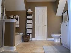 bathroom sherwin williams double latte search sherwin williams paint colors media