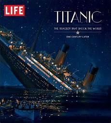 a quick at titanic books bookish