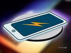 induktives laden iphone 7 iphone 8 kabelloses laden und was dies f 252 r die reparatur
