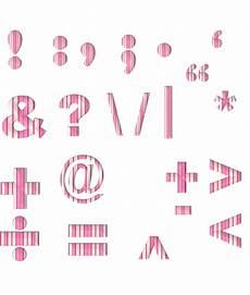 原稿用紙での数字の書き方とは 原稿用紙の書き方ルールまとめ