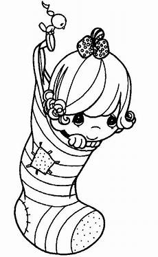 precious moments animals coloring pages 17090 precious moments animal coloring pages coloring home